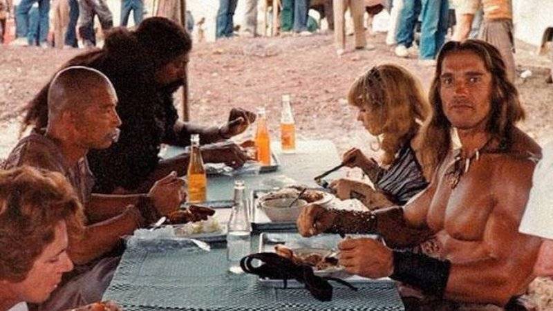 conan_the_barbarian_catering