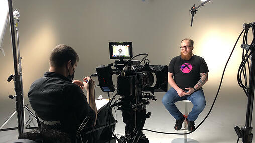 10 Reasons Why VMG Studios Isn't on Upwork